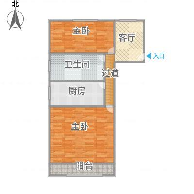 上海_书香苑36.603_2015-12-19-1504