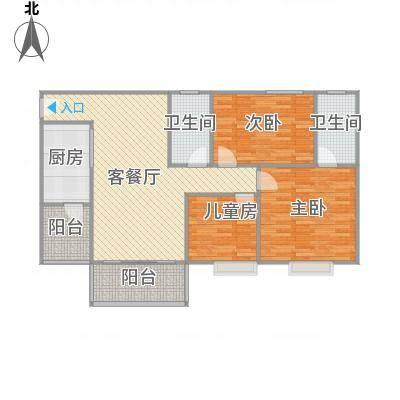 广州_碧桂园凤凰城凤馨苑_2015-12-19-1514