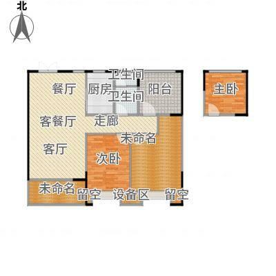 常州_百大康桥_2015-12-19-1533