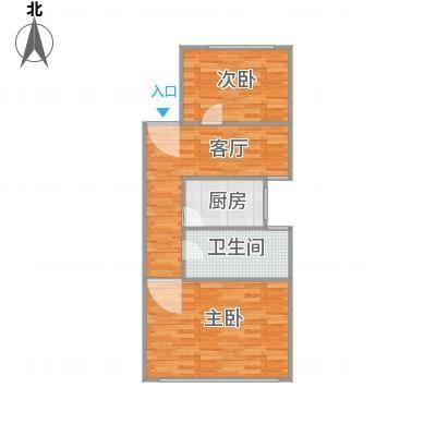 上海_南泉苑_2015-12-19-1626