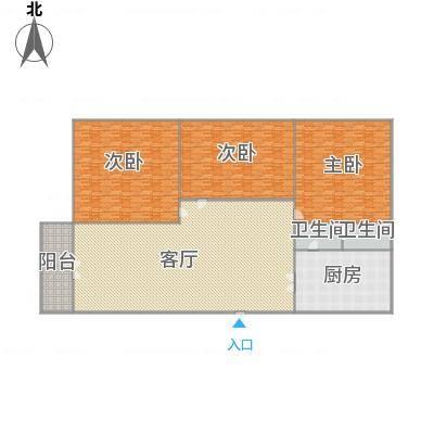 佛山_尚景苑_2015-12-19-1657