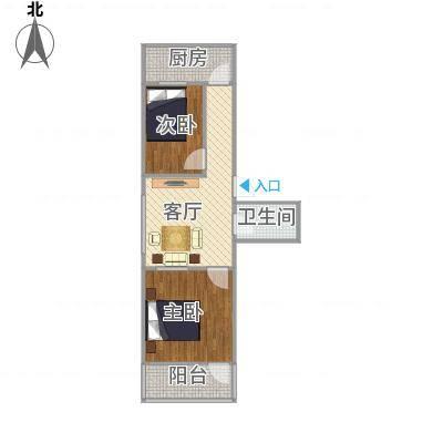 济南_东宇花园_2015-12-19-1802