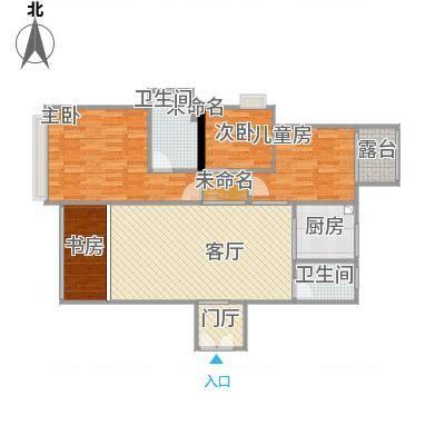 广州_白云花园_2015-12-19-1725