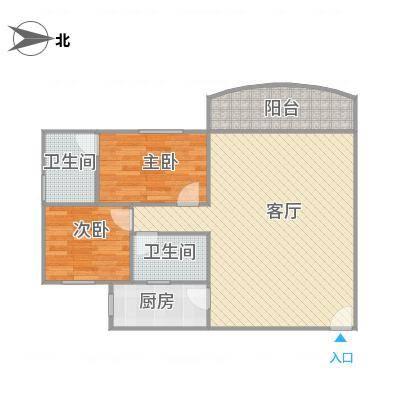 佛山_宏景楼_2015-12-19-1725