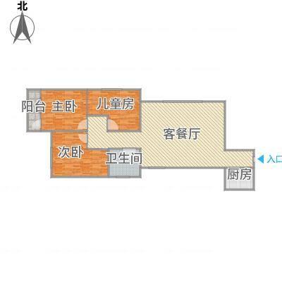 佛山_百汇购物大厦_2015-12-19-1753
