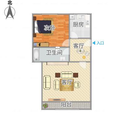 上海_培育苑_2015-12-19-1829