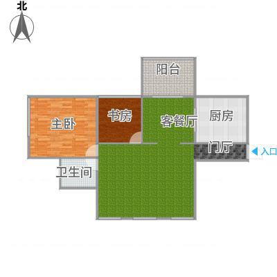 北京_北京半岛_2015-12-19-2146