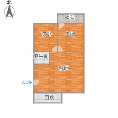 济南_幸福苑_2015-12-20-0924