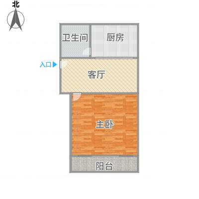 上海_莱阳新家园_2015-12-20-1156