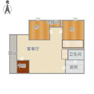 佛山_环湖花园_2015-12-20-1404