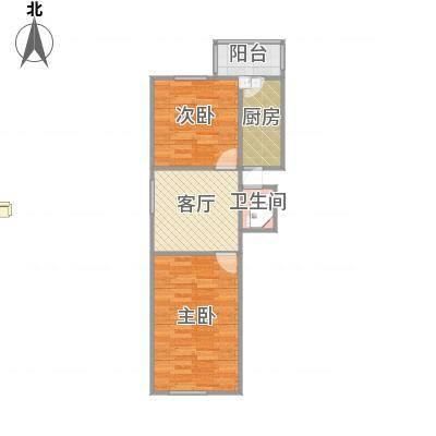 天津_荣强里_2015-12-20-1501