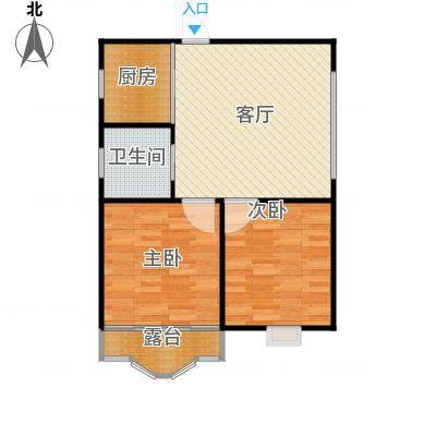 重庆_大学城_2015-12-20-2309