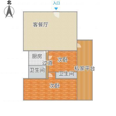 广州_海逸阁E_2015-12-21-1647