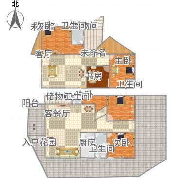广州_颐和高尔夫山庄_2015-12-21-1728