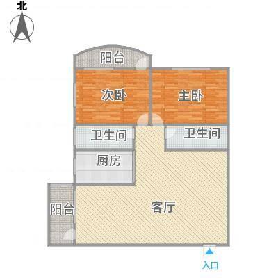 佛山_交警宿舍_2015-12-21-1734