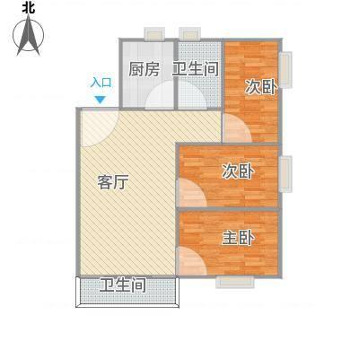 广州_天一新村_2015-12-21-1912