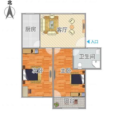上海_芳雅苑_2015-12-21-1833