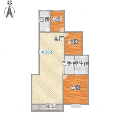 上海_曹路家苑_2015-12-21-1927