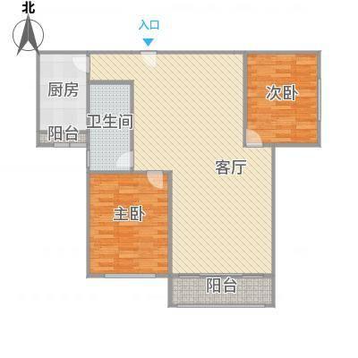 上海_曹路家苑_2015-12-21-1939