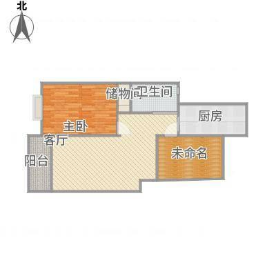 上海_樟树缘公寓_2015-12-21-2120