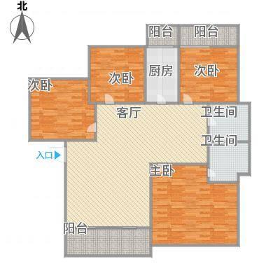 广州_车陂惠苑楼_2015-12-21-1002