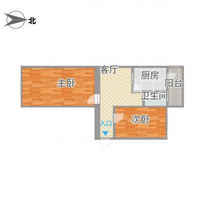 天津_西园南里_2015-12-21-1902