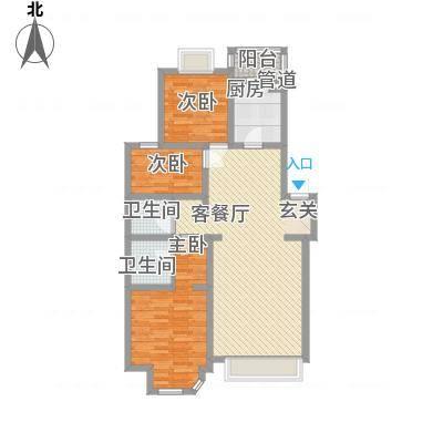 北京_芳源里_2015-12-21-2152