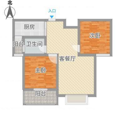 南阳_南阳藏珑_2015-12-21-2028