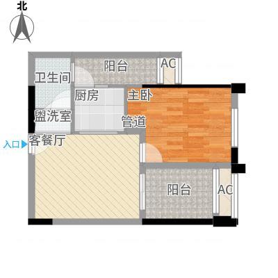 重庆_蚂蚁_2015-12-21-2251