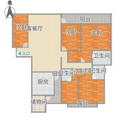 广州_芳村花园_2015-12-21-0225
