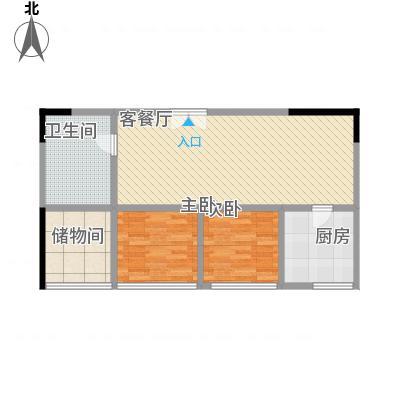 重庆_园_2015-12-22-0657