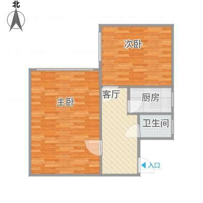 北京_华威西里_2015-12-22-0900
