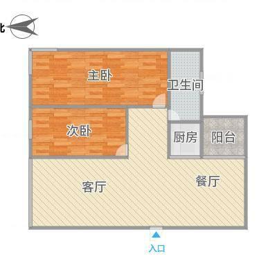 佛山_汇星源_2015-12-22-1008