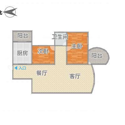 佛山_季华新景园_2015-12-22-1041