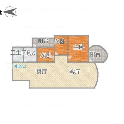 佛山_季华新景园_2015-12-22-1105