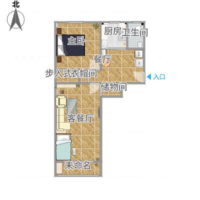 北京_柳芳南里_2015-12-18-1941