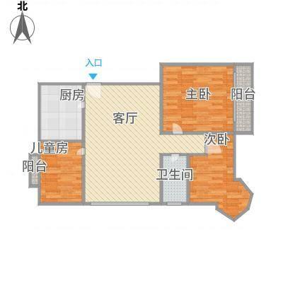 北京_晶彩亦庄_2015-12-22-1312