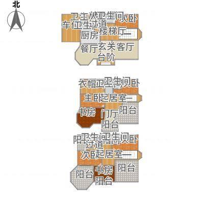 中山_金沙花园_2015-12-22-1249