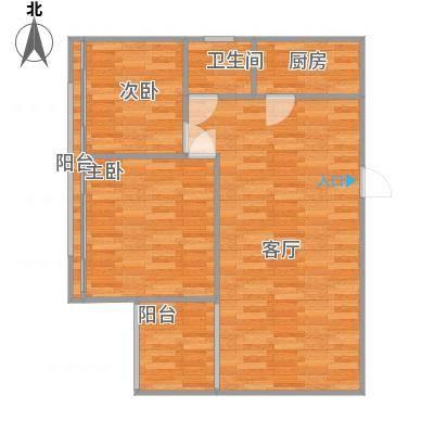 金牛15B-副本