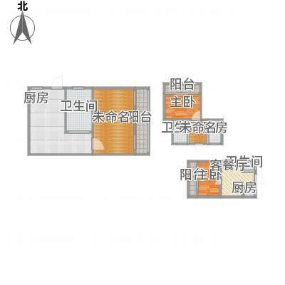 上海_安临小区_2015-12-22-1419