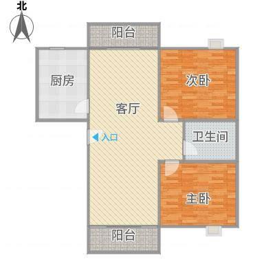 上海_贝港南区_2015-12-22-1658