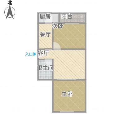 天津_明溪里_2015-12-22-1756