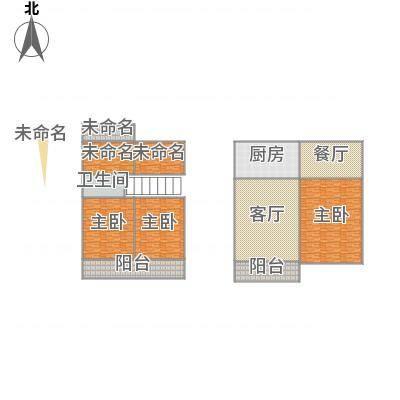 苏州_三江尊园_2015-12-22-1940