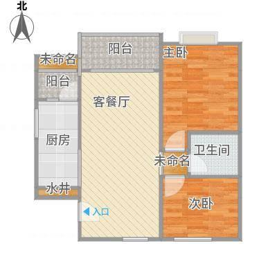 深圳_融域名城6b-B_2015-12-22-1434