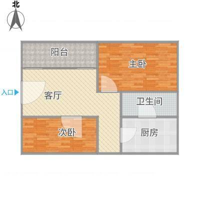 佛山_唐园_2015-12-23-1143