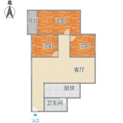 佛山_桃花园_2015-12-23-1105