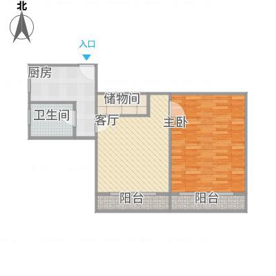 上海_g_2015-12-23-1308