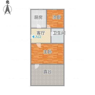 南京_高虹苑_2015-12-23-1326