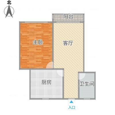 济南_百花小区_2015-12-23-1359