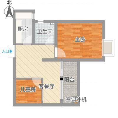 苏州_南环新村3-3003-副本